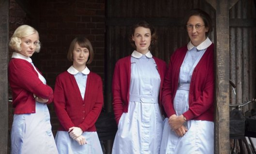 Call the midwife 03