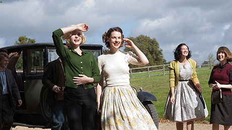 Call the midwife 05