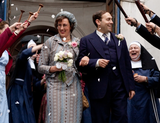 Call the midwife 06