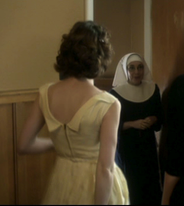 Call the midwife 07
