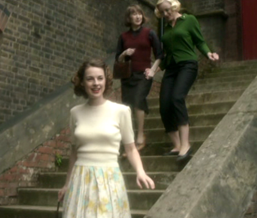 Call the midwife 09