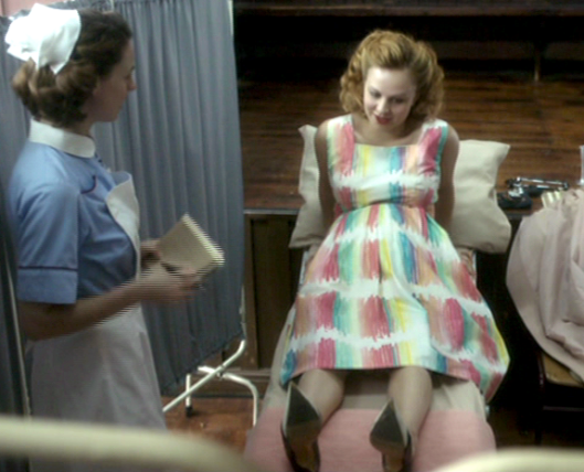 Call the midwife 14