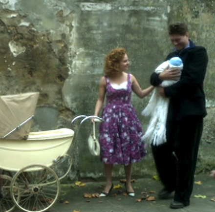 Call the midwife 17