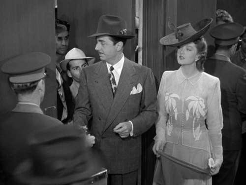The Thin Man 04