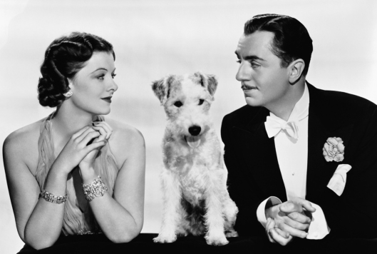 wm-powell-myrna-loy