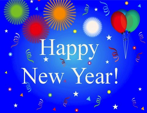 free-happy-new-year-clipart-images-7