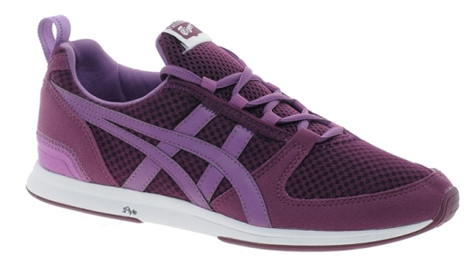 orchid tennies