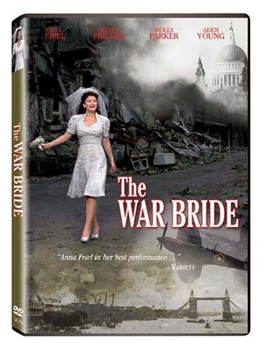 The War Bride 7