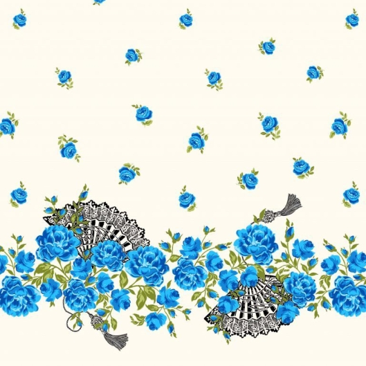 so-fancy-sapphire-border-print-cotton.jpg