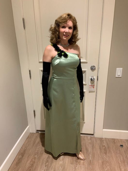 Avalon Ball Gown 1